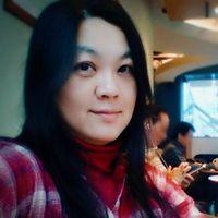 Emily Cheng