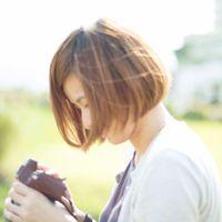 凱酥の東京側錄