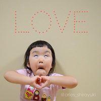 Tracy Love