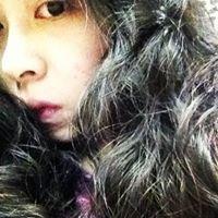 Kanako Hong