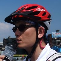 R-Tai Chen