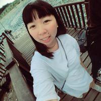 Jing Syuan