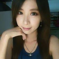 I'm Vivi糖糖媽