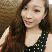 Mina Hu