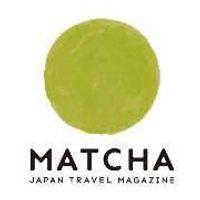 Matcha與在地人同趣的日本旅遊指南