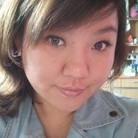 Pinky Cheng
