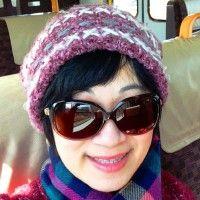 Shirley Kuei