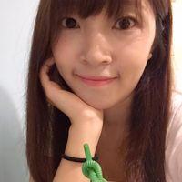 Ally Yang
