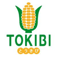 - TOKIBI - 北海道在地生活誌