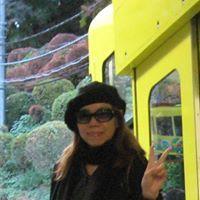 'Sarah Cheng