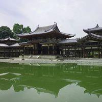Yu-Shun Cheng