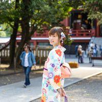 東京,不只是留學