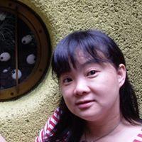 Annie Tang