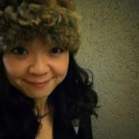 Yuyun Chen