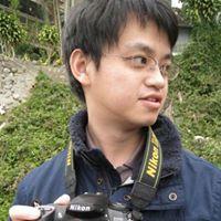Ting-Chun Huang