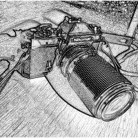 PhotoShadow