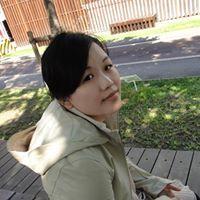 Shao-wun Syu
