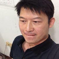 Coxon Huang