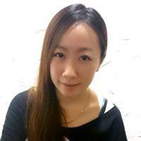 Rosie Chen