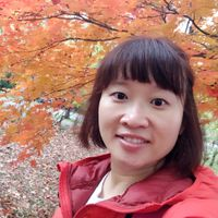 Pishuang Wen