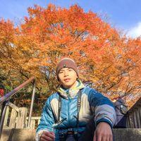 Cliff_Lin