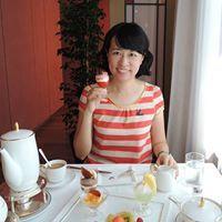 Yunya Wang