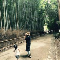 Kimi&mimmy 旅行趣~