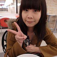 Zora Tsai