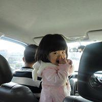 Chia Hung Tai