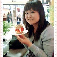 Leung Sally