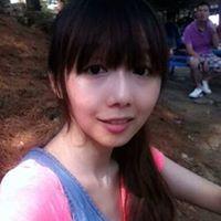 Sasa Huang