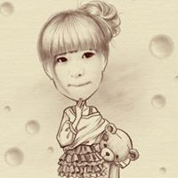 Avril Chang