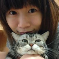 Analeigh Chen