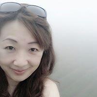 Jessica Ju