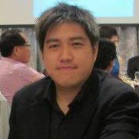 Neil Chang