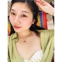 ChiaYun Lee