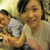 Yvonne Hsu