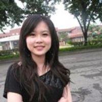 Wanyu Tu