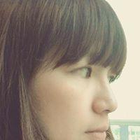 Lichen Chen
