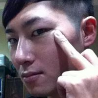 Isiah Huang