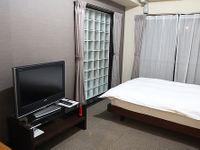京都環保科技酒店