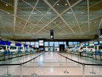 成田國際機場