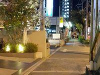 HOTEL VIA INN 新大阪