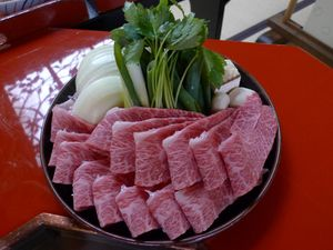三嶋亭 本店 - 京都餐廳 (restaurant75255) - 旅行酒吧