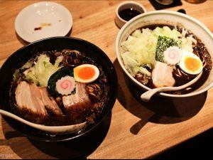五行 GOGYO - 京都餐廳 (restaurant75259) - 旅行酒吧
