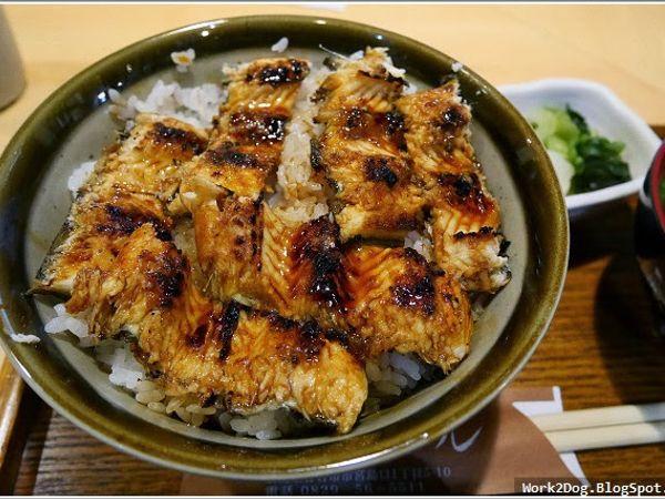 《宮島必吃美食》紅葉饅頭、烤牡蠣、星鰻蓋飯@臥嗑土豆 (7315) - 旅行酒吧