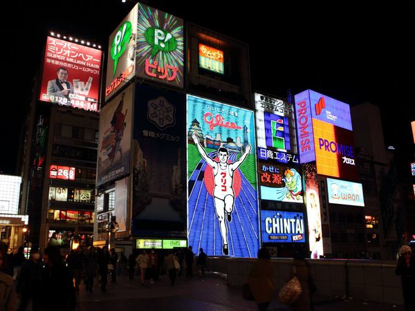 洗顏控的告白 - 好用的日本藥妝洗面用品推薦 2014/2015