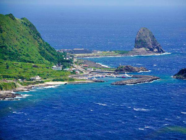 蘭嶼綠島旅遊建議,新手出遊前必看
