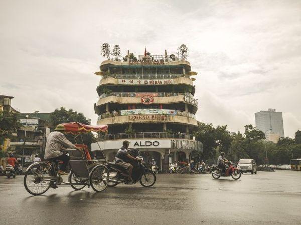 越南旅遊攻略|越南行前必知!還有越南必去景點推薦唷!