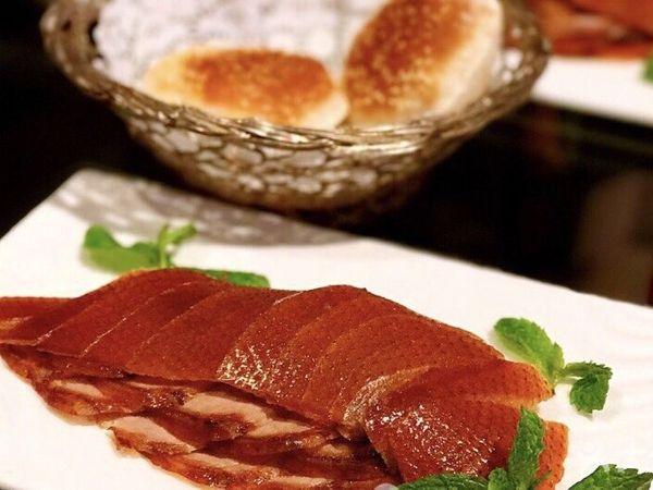 【北京美食推薦】地道老北京才知道的美食清單,經典必吃餐廳、胡同美食